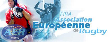 FIRA AER